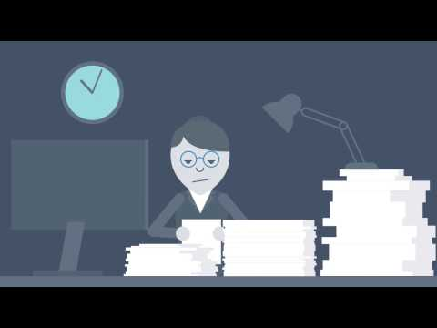 Business Report Writing Skills - Communication And Social Skills