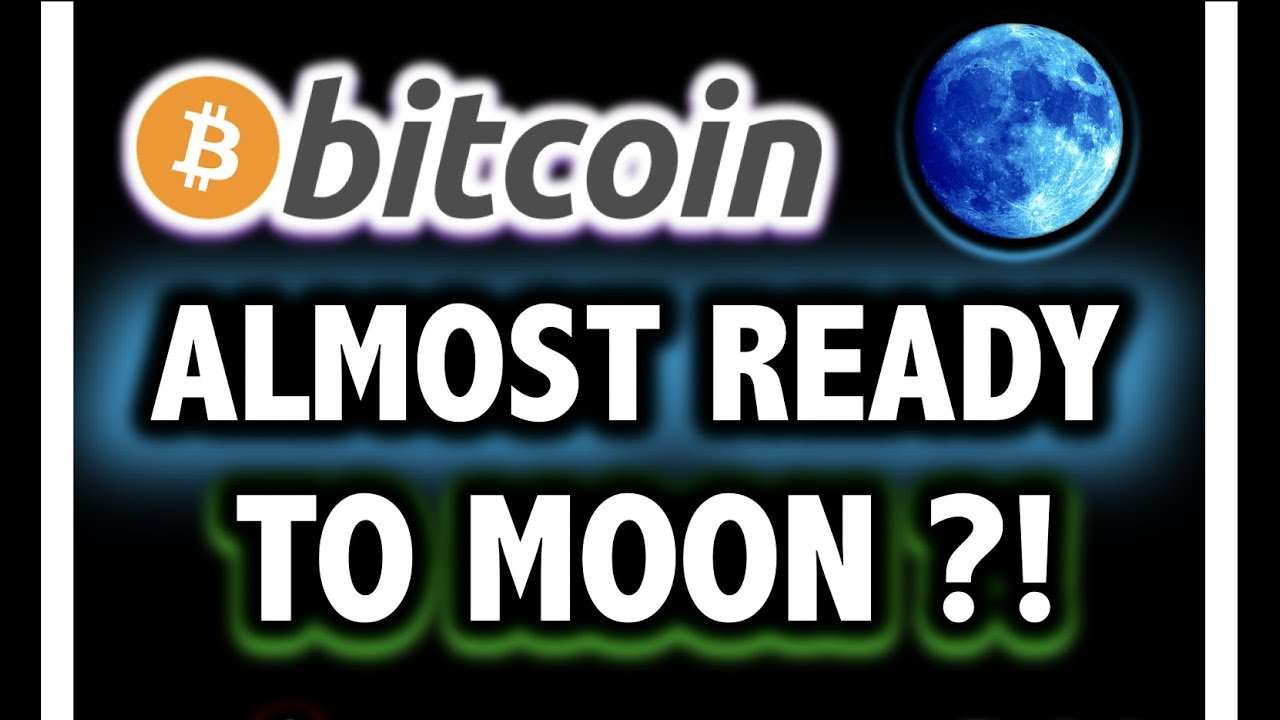 what is moon in cryptocurrency