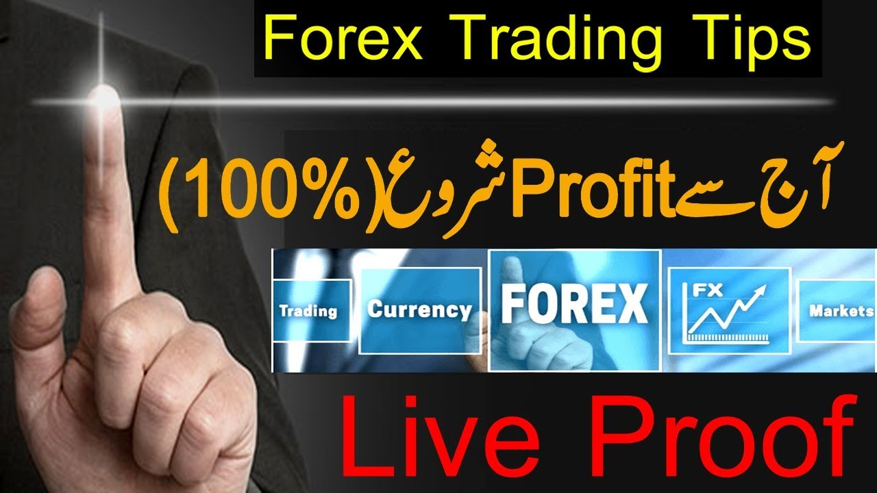 Learn Forex in urdu/hindi Price action strategy | Trading Mentor