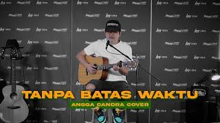 TANPA BATAS WAKTU - ADE GOVINDA