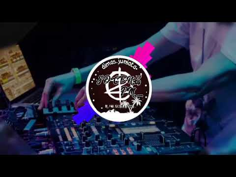 DJ BARAT SLOW-Terbaru 2019 - YouTube