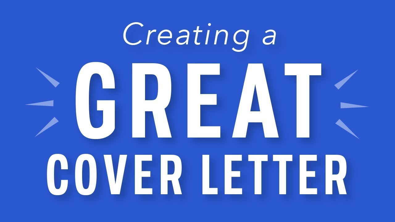 Microsoft Certified Trainer Cover Letter Cover Letters Crafting Your Cover Letter