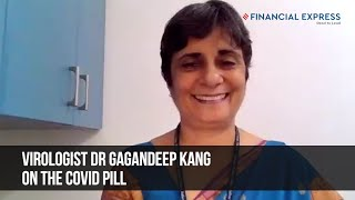What to make of the antiviral drugmolnupiravir that will soon flood Indian market?
