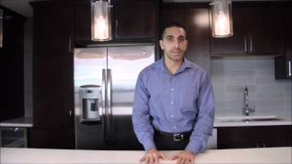 Kitchen Remodeling Chicago | Condo Kitchen Renovation Contractors Loop