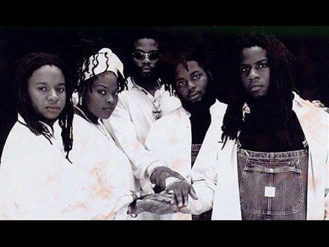 No Vacancy Riddim Ft Morgan Heritage - Jealousy [Promo Mix Nov. 2015] #Jetstar Music By DJ O. ZION