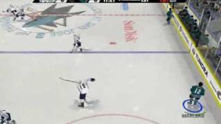 NHL 08 PC