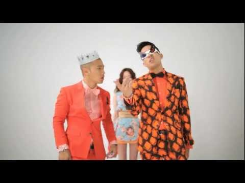 (+) Mighty Mouth(Bad Boy) 나쁜놈 (feat. 소야-Soya )