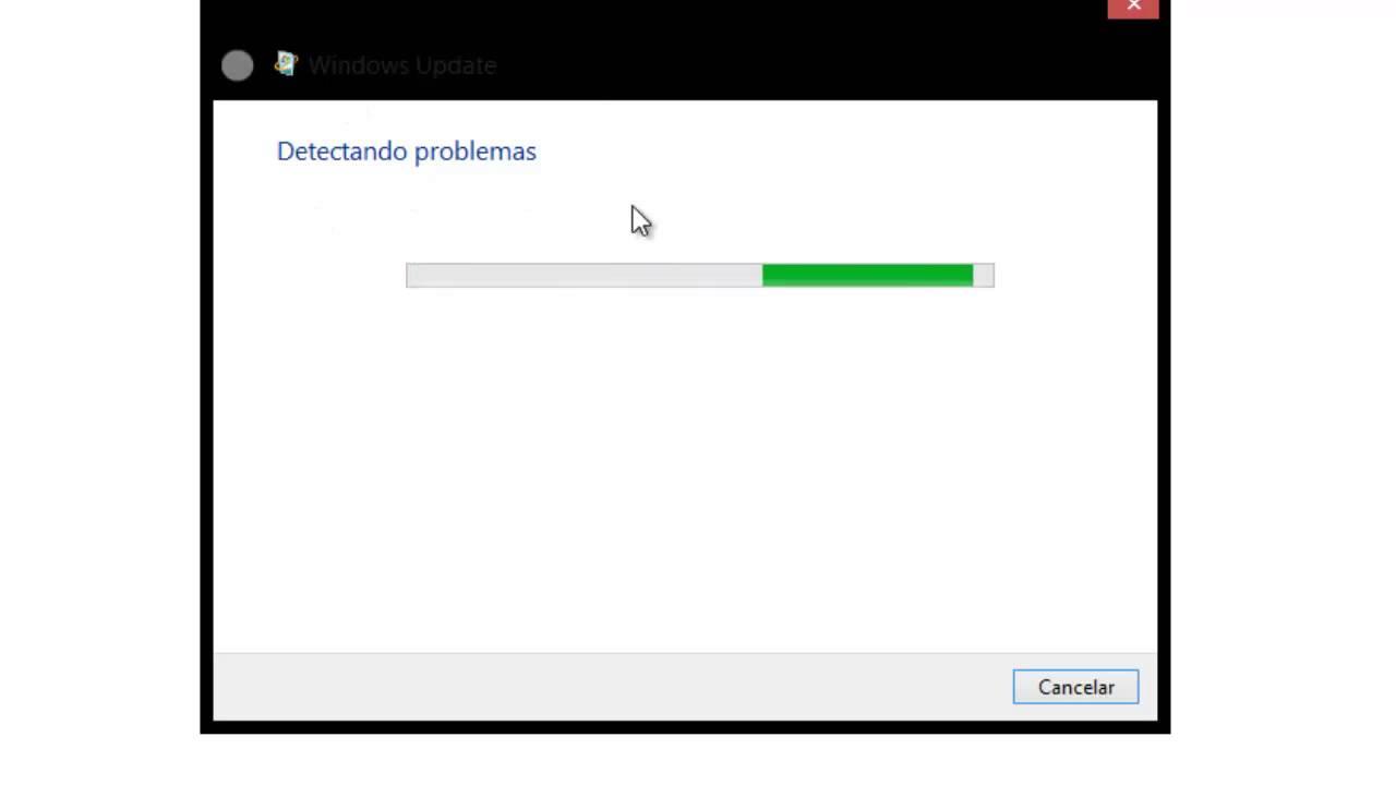 Como Corrigir todos os erro de Atualização do Windows 7/8/8 1e10( 2015)