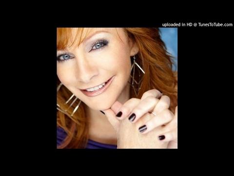 Reba McEntire - Fancy (Audio Assembly Main Mix)