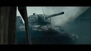 Топ 3 самых ожидаемых военных фильмов 2018 года