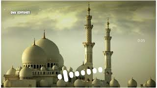 #Mange fakir dua a allah . New Ringtone video status............... By # OMKRINGTONE