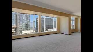 Bellevue Pacific Tower - Condos For Sale