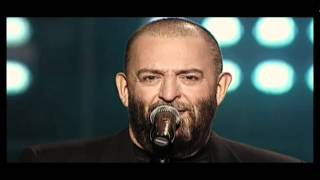 Михаил Шуфутинский - Моя Одесса(Концерты