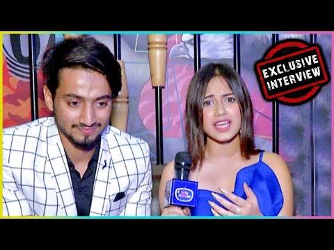 Jannat Zubair Reacts On Relationship With Mr. Faisu | अपने रिलेशन पे दिया बयान | EXCLUSIVE INTERVIEW