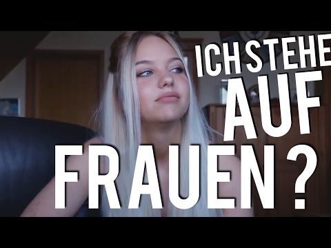 Ich stehe auf Frauen ?😳 // Euer Video 🤷🏼♀️