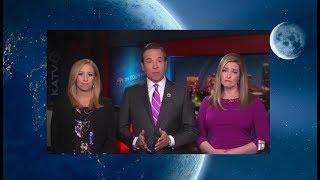 Video que esta causando gran escándalo e impacto en U  S  A