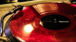 PAROV STELAR REMIX Wanna Get Love Booty Swing A Night In Torino Autumn Beasts