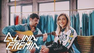 Alina Eremia &amp Liviu Teodorescu - Doar Noi Beatbox Version