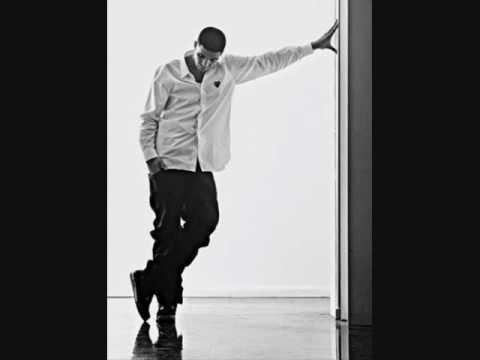 Stunt On You by Drake  (Heartbreak Drake Part 2 Mixtape) NEW JULY 2009