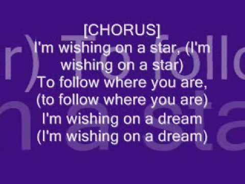 wishing on a star nb ridaz lyrics
