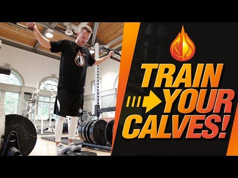 how-to-train-your-calves-for-basketball-with-coach-alan-stein