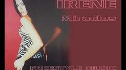 Irene - Miracles