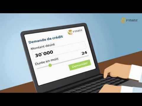 AS Finance: Vos experts pour les crédits privés (Spot publicitaire 2015)