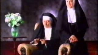Intervalo: Jornal Hoje/Video Show - RBS TV Pelotas (30/06/2000)