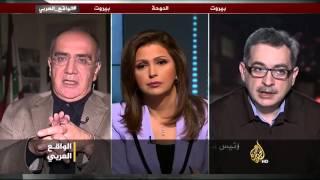 الواقع العربي - هل عصفت الطائفية بتحالف 14 آذار؟