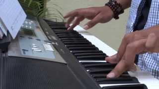 Download Hindi Video Songs - mareyada kavite promo