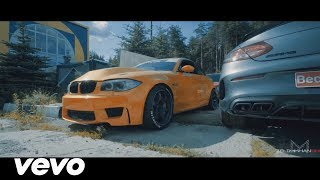 50 Cent - In Da Club (Whydio Remix) / M3 & AMG Showtime
