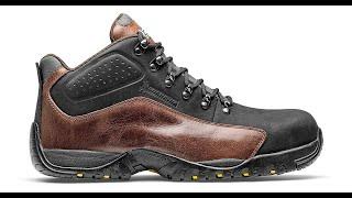 Рабочие ботинки MICHELIN Domizia(http://www.patboot.ru/produkciya/botinki-rabochie-s-kompozitnim-zaschitnim-podnoskom-mun-200dzh., 2013-03-06T11:11:48.000Z)