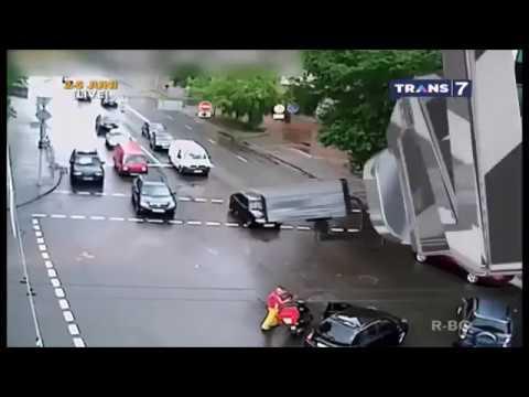 CCTV Trans7 Terbaru 27 Mei 2016 Kumpulan Video Lucu #3