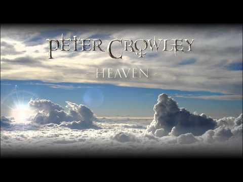 (Epic Adventure Music) - Heaven -