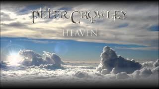Epic Adventure Music - Heaven - Peter Crowley Fantasy Dream