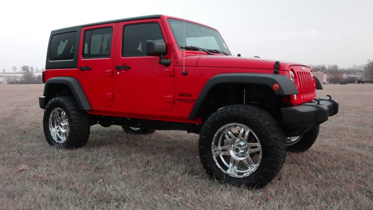 jeep bear door awesome unlimited four doors big item product specifics edition jk wrangler awesomeamazinggreat utility sport