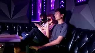 Chi dân -Có được không em - karaoke Ken Pham