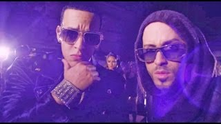 Video TOP 40 Latino 2014 Semana 11 (Marzo 16 a Marzo 23) - Top Latin Music download MP3, 3GP, MP4, WEBM, AVI, FLV Desember 2017