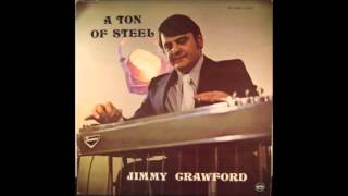 Jimmy Crawford - Aftermath