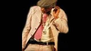 Vybz Kartel - You A History {Street Groove Riddim} JUNE 2k10