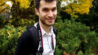 Смотреть видео свадебный фотограф в Киеве недорого