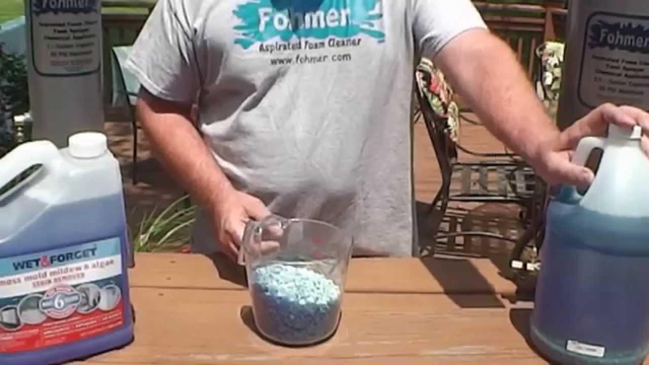 Making Copper Sulfate