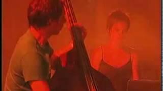 Bajo Fondo Tango Club - En vivo en Buenos Aires