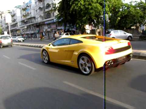 23 Lamborghini Gallardo Price In India Delhi India Price In Delhi
