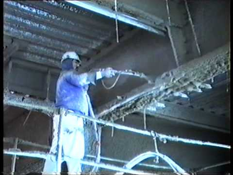 Los Angeles Fire Proofing.mpg