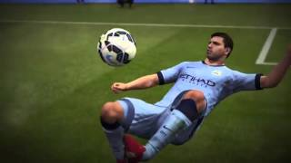 buy serial : FIFA 16 Official  PS4, Xbox One, PC
