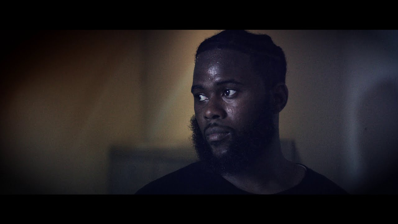 1trending-damondyoung-theantidote-ghettobaby-damond-young-ghettobaby-official-video