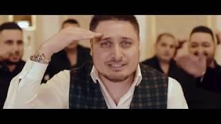 Doru de la Constanta - Caractere de vanzare [oficial video] 2019