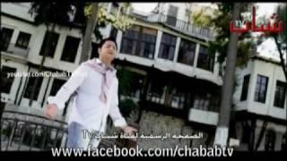 احسان المميز - يا نجمة 2012 (النسخة الأصلية)