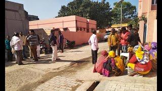 चित्रकूट: 13 तारीख से गुमशुदा रितेश का 10 दिन बाद मिला शव    KhabarLahariya